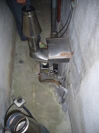 P1040945.JPGのサムネール画像のサムネール画像
