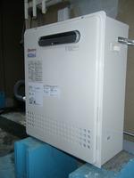 DSCF6071.jpg
